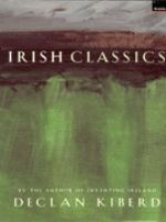 Irish Classics