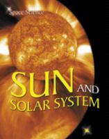 Sun and Solar System