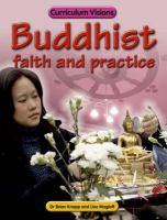 Buddhist Faith and Practice