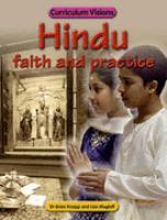 Hindu Faith and Practice