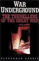 War Underground
