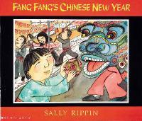 Fang Fang's Chinese New Year