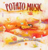 Potato Music