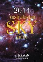 2014 Australasian Sky Guide