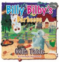 Billy Bilby's Barbeque