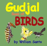Gudjal Book of Birds