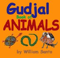 Gudjal Book of Animals