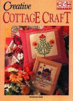 Creative Cottage Craft