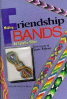 Making Friendship Bands