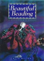 Beautiful Beading