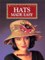 Hats Made Easy