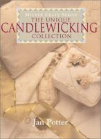 The Unique Candlewicking Collection