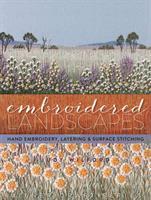 Embroidered Landscapes