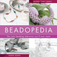 Bead-opedia