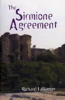 The Sirmione Agreement