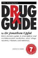 The Australian Drug Guide
