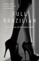 Full Brazilian