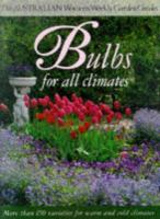 Bulbs For All Climates