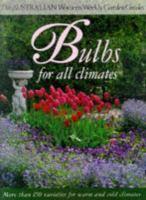 Bulbs For All Climates