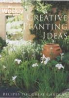 Creative Planting Ideas