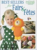 Best-sellers for Fairs & Fêtes