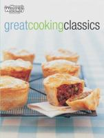 Great Cooking Classics