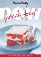 New French Food