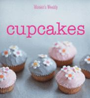 The Australian Women's Weekly Cupcakes