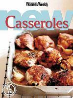 New Casseroles