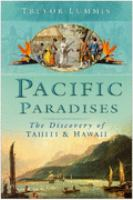 Pacific Paradises