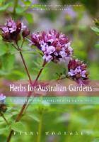 Herbs for Australian Gardens