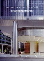 Goettsch Partners