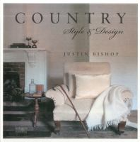 Country Style & Design