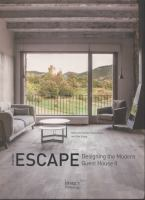 Another Escape