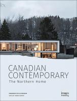 Canadian Contemporary