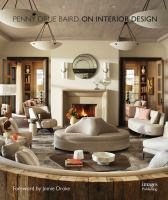 On Interior Design