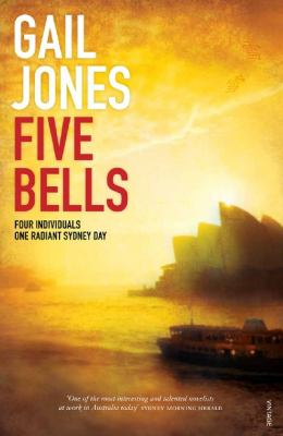 Five bells cover