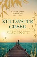 Stillwater Creek