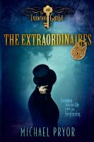 The Extraordinaires