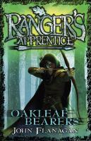 The Oakleaf Bearers