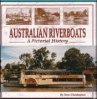 Australian Riverboats