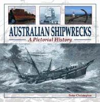 Australian Shipwrecks