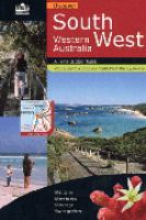 Discover South West Western Australia