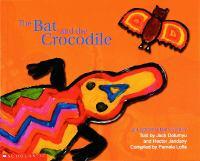 The Bat and the Crocodile