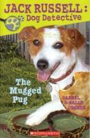 The Mugged Pug