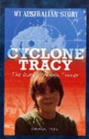 Cyclone Tracy