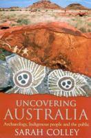 Uncovering Australia