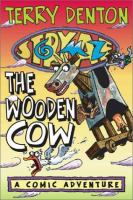 The Wooden Cow