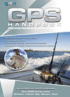 GPS Handbook