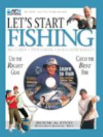 Let's Start Fishing